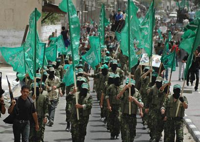 hamas-parade-gaza-053004