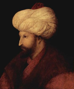 portrait_of_mehmed_ii_by_gentile_bellini_cropped